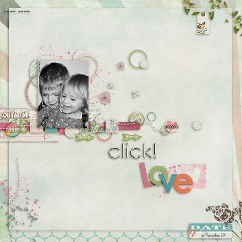 Click 600