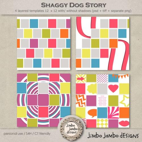 JimboJamboDesigns_ShaggyDogStory_preview_zpsdbd3f483