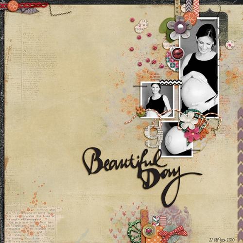 Beautiful-Day-600