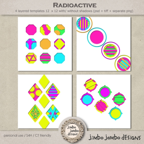 jjd_Radioactive_preview