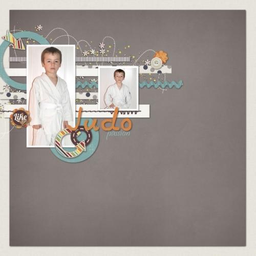 judo_610