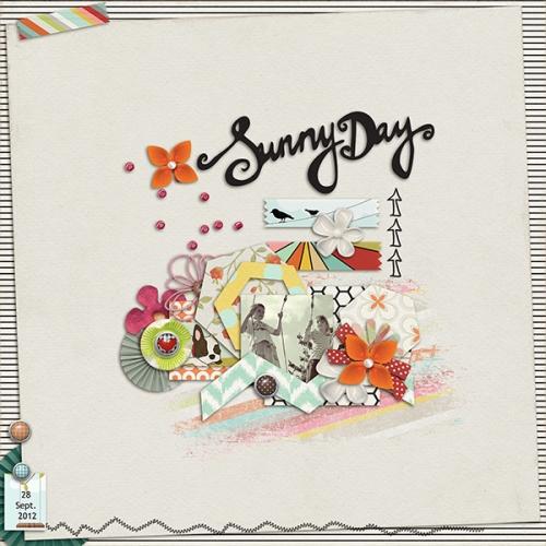 SUNNY-DAYS-600