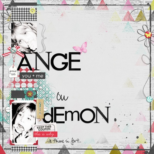 Ange-ou-demon-600