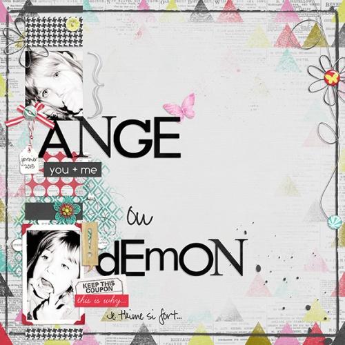 Ange-ou-demon-600