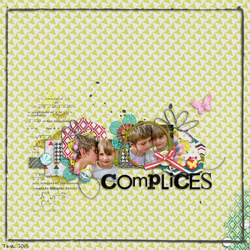 Complices-600