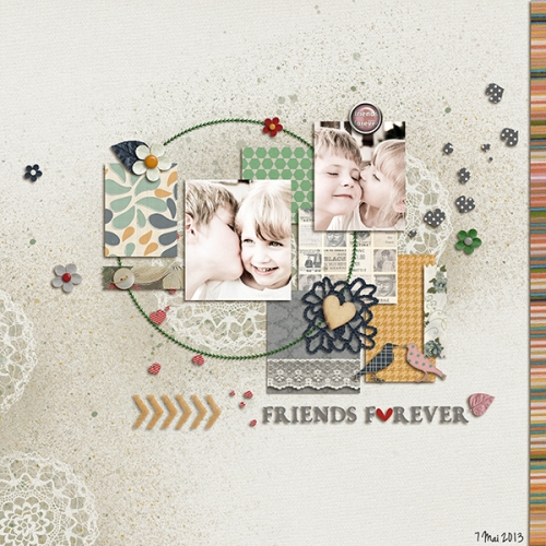 Friends-forever-600