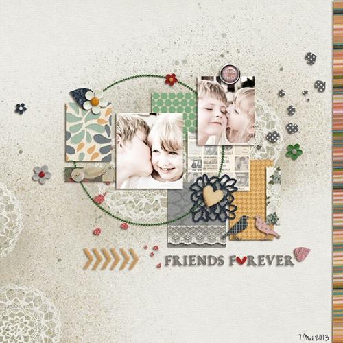 Friends-forever-600
