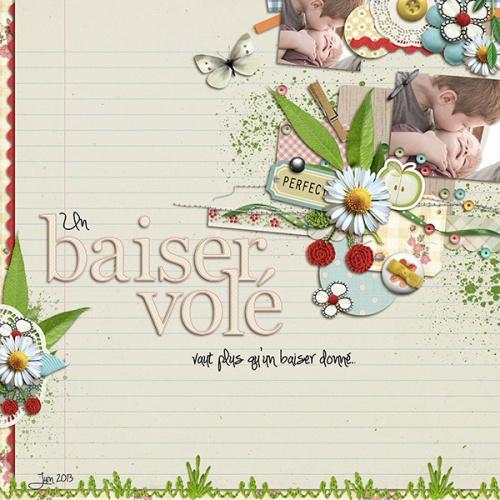 Baiser-vole-600