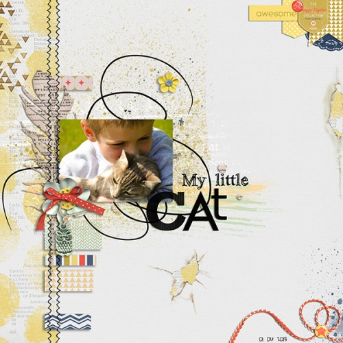 MY-LITTLE-CAT-600
