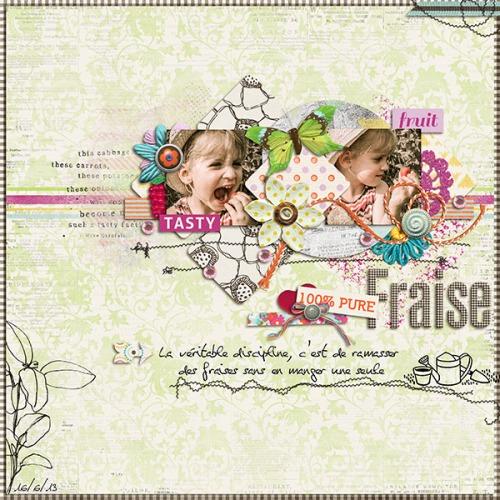 Fraise-600