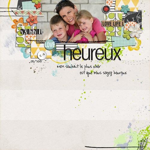 Heureux-600