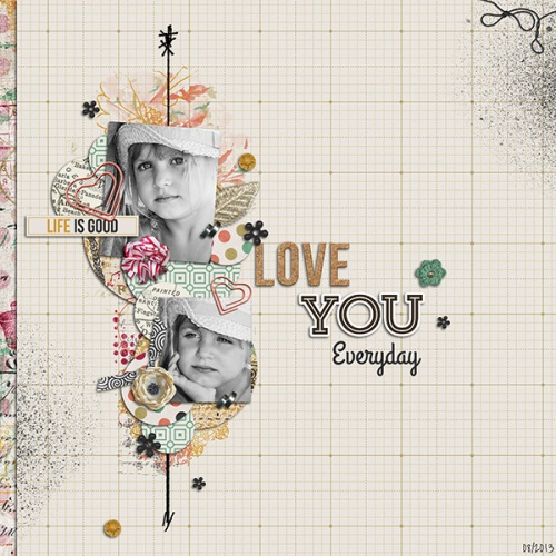 Love-you-everyday-600