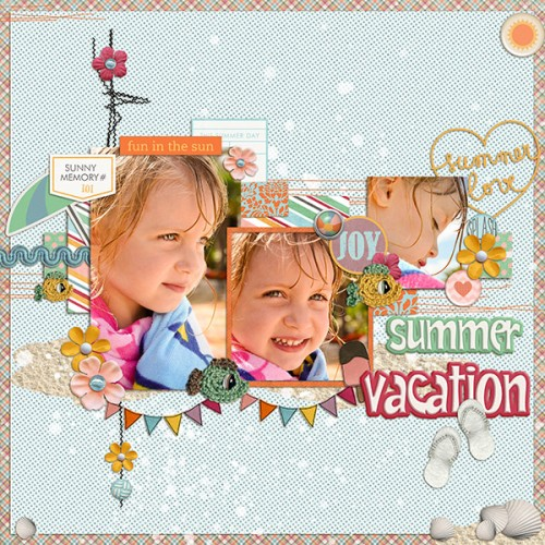 SUMMER-VACATION-600