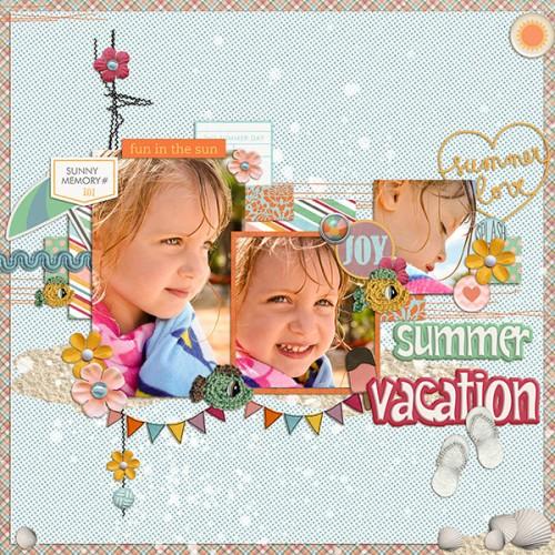 SUMMER-VACATION-600