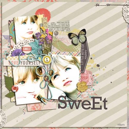 Sweetie-600