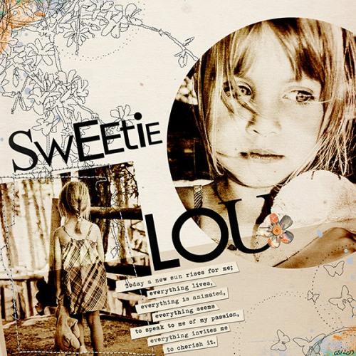 SWEETIE-LOU-600