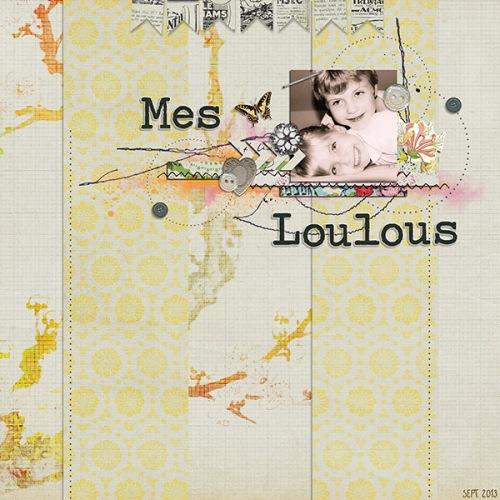 Mes-Loulous-600