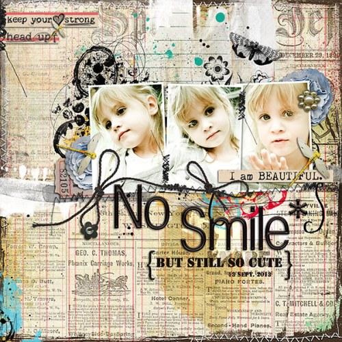 No-smile-600