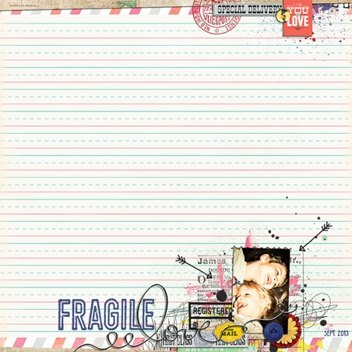 Fragile-Love-600