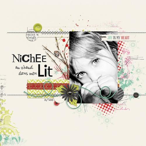 Nichee-600