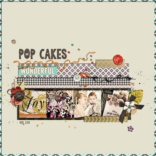 POP-CAKES-600