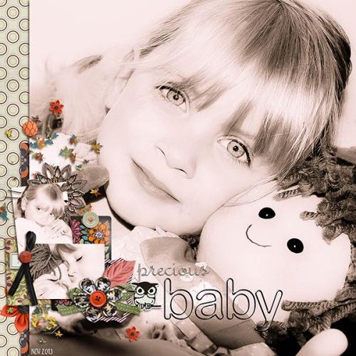 Precious-baby-600